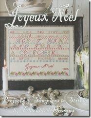 Joyeux-Noel-Reprint
