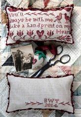 handprint-on-my-heart