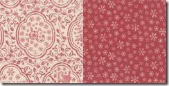 joyeux-noel-fabric