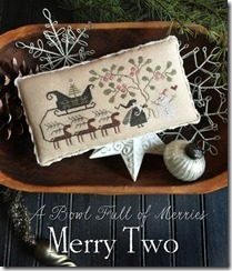 merry-two