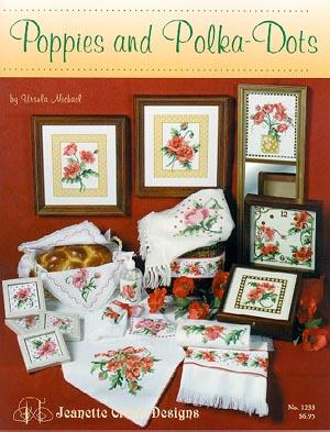 poppies-and-polkadots