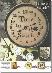 time-to-stitch-chart