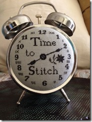 time-to-stitch-clock