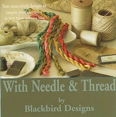 with-needle-and-thread2